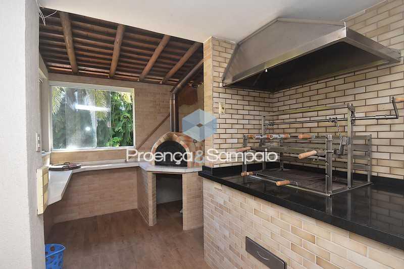 Image0002 - Casa em Condomínio à venda Rua Praia de Pajussara,Lauro de Freitas,BA - R$ 2.300.000 - PSCN40152 - 11