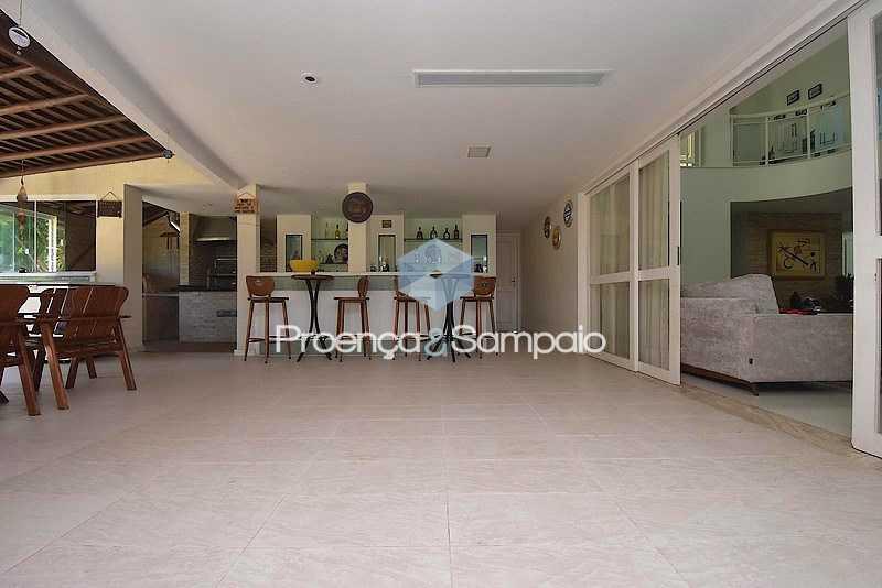 Image0003 - Casa em Condomínio à venda Rua Praia de Pajussara,Lauro de Freitas,BA - R$ 2.300.000 - PSCN40152 - 10