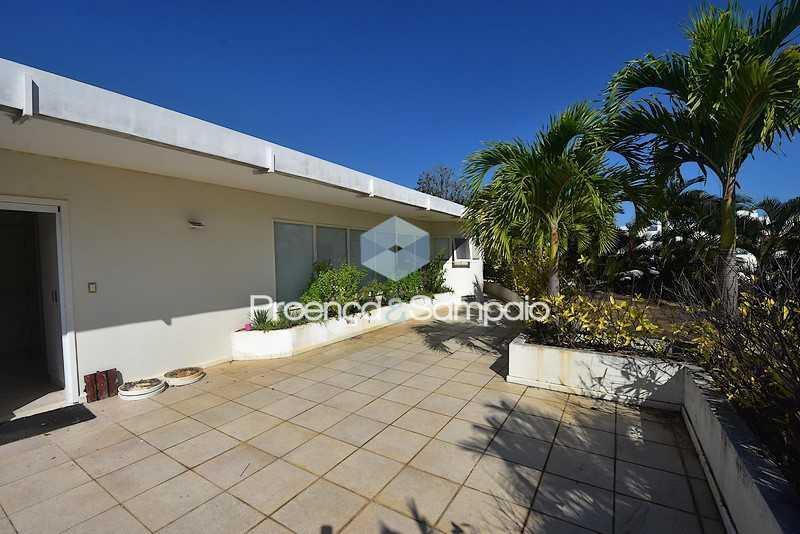 Image0016 - Casa em Condomínio à venda Rua Praia de Pajussara,Lauro de Freitas,BA - R$ 2.300.000 - PSCN40152 - 5