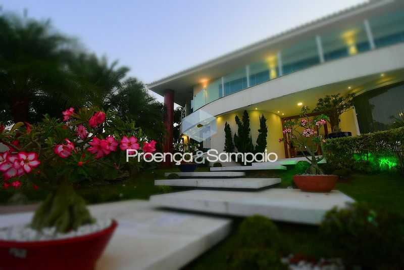 Image0025 - Casa em Condomínio à venda Rua Praia de Pajussara,Lauro de Freitas,BA - R$ 2.300.000 - PSCN40152 - 1