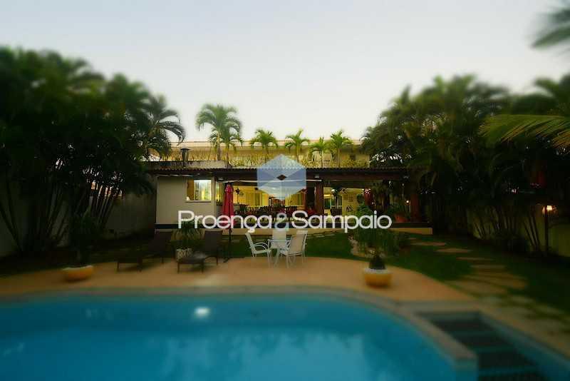 Image0026 - Casa em Condomínio à venda Rua Praia de Pajussara,Lauro de Freitas,BA - R$ 2.300.000 - PSCN40152 - 4
