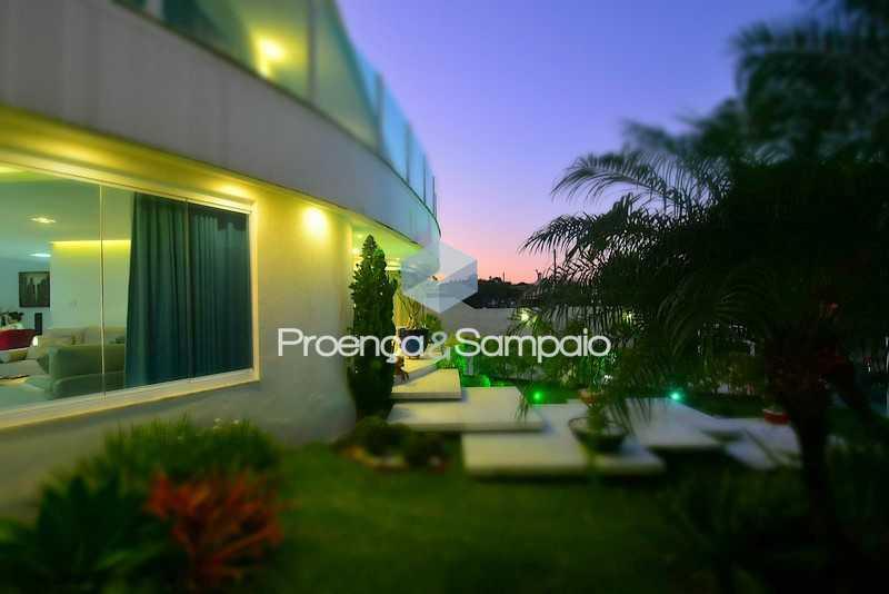 Image0032 - Casa em Condomínio à venda Rua Praia de Pajussara,Lauro de Freitas,BA - R$ 2.300.000 - PSCN40152 - 6