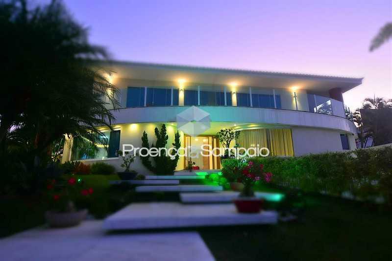Image0033 - Casa em Condomínio à venda Rua Praia de Pajussara,Lauro de Freitas,BA - R$ 2.300.000 - PSCN40152 - 7