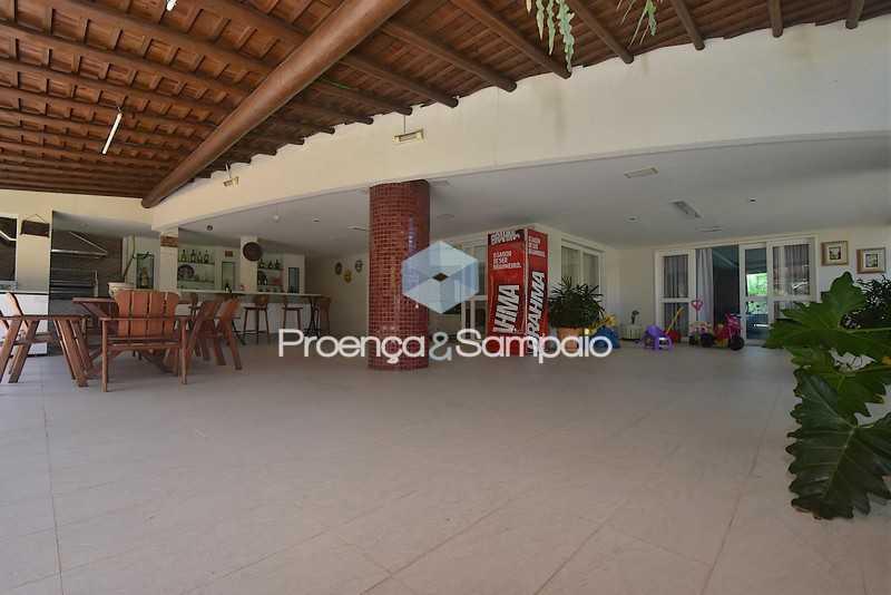 Image0041 - Casa em Condomínio à venda Rua Praia de Pajussara,Lauro de Freitas,BA - R$ 2.300.000 - PSCN40152 - 9