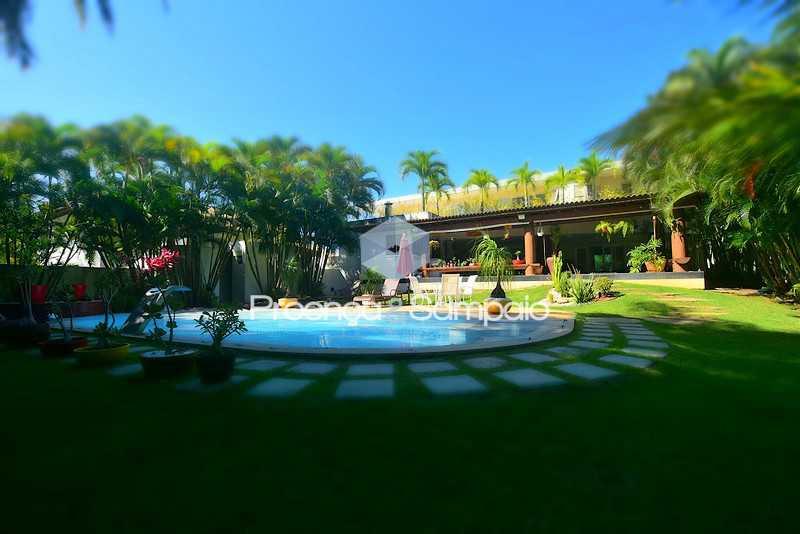 Image0042 - Casa em Condomínio à venda Rua Praia de Pajussara,Lauro de Freitas,BA - R$ 2.300.000 - PSCN40152 - 8