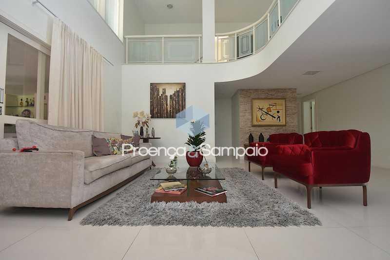 Image0004 - Casa em Condomínio à venda Rua Praia de Pajussara,Lauro de Freitas,BA - R$ 2.300.000 - PSCN40152 - 13