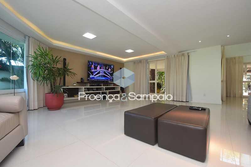 Image0006 - Casa em Condomínio à venda Rua Praia de Pajussara,Lauro de Freitas,BA - R$ 2.300.000 - PSCN40152 - 12