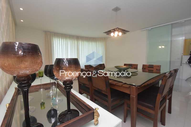 Image0009 - Casa em Condomínio à venda Rua Praia de Pajussara,Lauro de Freitas,BA - R$ 2.300.000 - PSCN40152 - 14