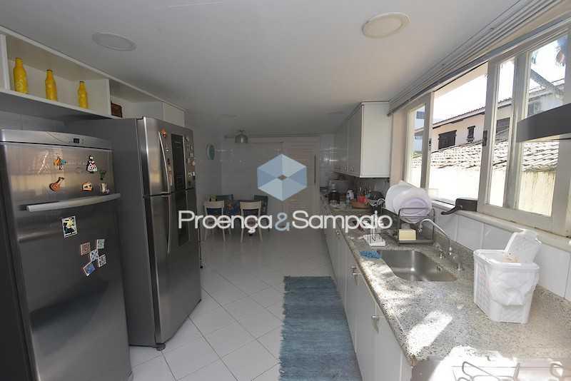 Image0011 - Casa em Condomínio à venda Rua Praia de Pajussara,Lauro de Freitas,BA - R$ 2.300.000 - PSCN40152 - 17