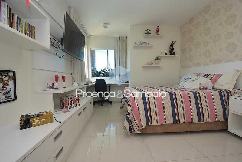 Image0013 - Casa em Condomínio à venda Rua Praia de Pajussara,Lauro de Freitas,BA - R$ 2.300.000 - PSCN40152 - 19