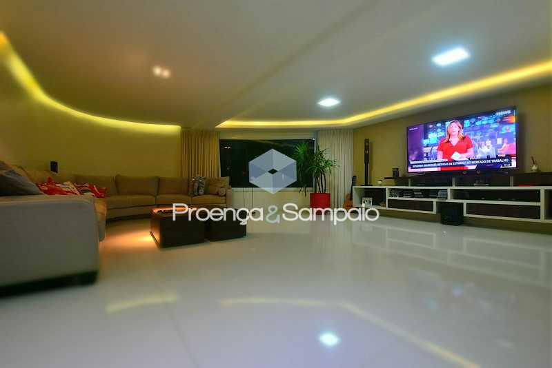 Image0030 - Casa em Condomínio à venda Rua Praia de Pajussara,Lauro de Freitas,BA - R$ 2.300.000 - PSCN40152 - 16