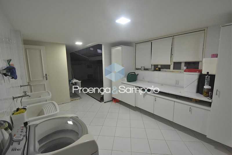 Image0031 - Casa em Condomínio à venda Rua Praia de Pajussara,Lauro de Freitas,BA - R$ 2.300.000 - PSCN40152 - 18