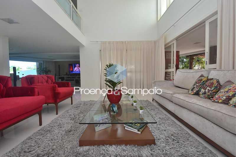 Image0039 - Casa em Condomínio à venda Rua Praia de Pajussara,Lauro de Freitas,BA - R$ 2.300.000 - PSCN40152 - 15