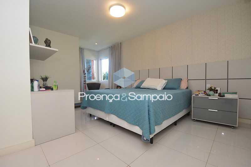 Image0017 - Casa em Condomínio à venda Rua Praia de Pajussara,Lauro de Freitas,BA - R$ 2.300.000 - PSCN40152 - 21