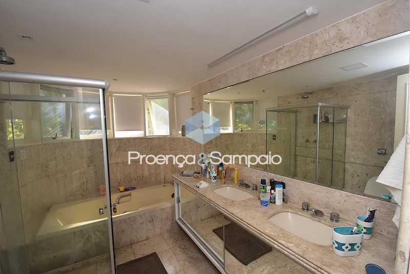 Image0019 - Casa em Condomínio à venda Rua Praia de Pajussara,Lauro de Freitas,BA - R$ 2.300.000 - PSCN40152 - 23