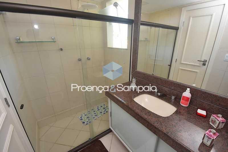Image0023 - Casa em Condomínio à venda Rua Praia de Pajussara,Lauro de Freitas,BA - R$ 2.300.000 - PSCN40152 - 20