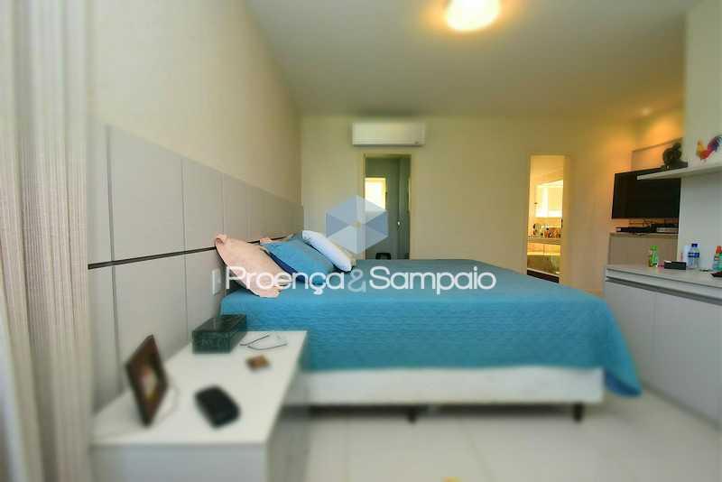 Image0036 - Casa em Condomínio à venda Rua Praia de Pajussara,Lauro de Freitas,BA - R$ 2.300.000 - PSCN40152 - 22