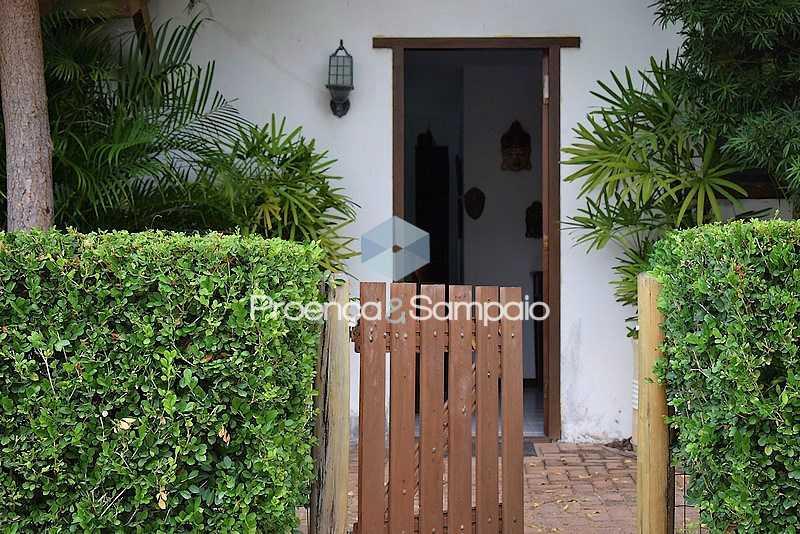 Image0039 - Casa em Condomínio 4 quartos para alugar Lauro de Freitas,BA - R$ 4.500 - PSCN40154 - 5