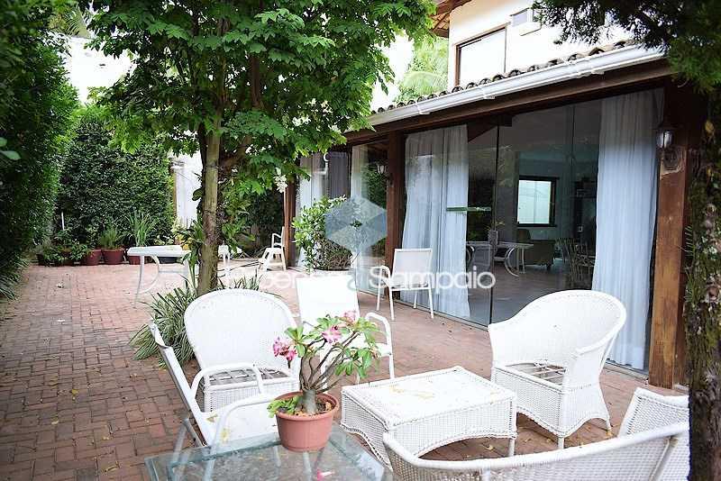 Image0042 - Casa em Condomínio 4 quartos para alugar Lauro de Freitas,BA - R$ 4.500 - PSCN40154 - 7