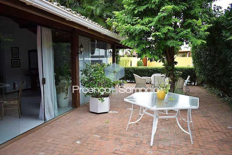 Image0054 - Casa em Condomínio 4 quartos para alugar Lauro de Freitas,BA - R$ 4.500 - PSCN40154 - 11