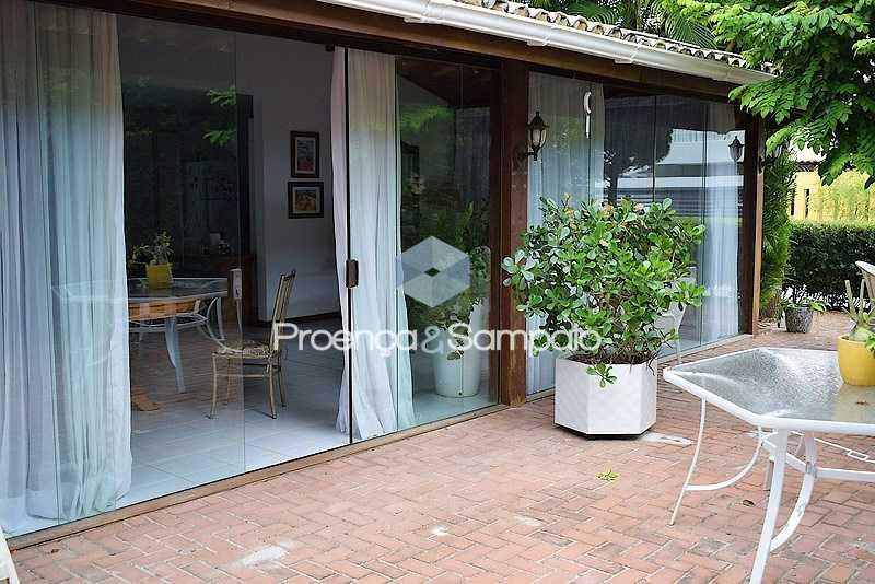 Image0056 - Casa em Condomínio 4 quartos para alugar Lauro de Freitas,BA - R$ 4.500 - PSCN40154 - 12