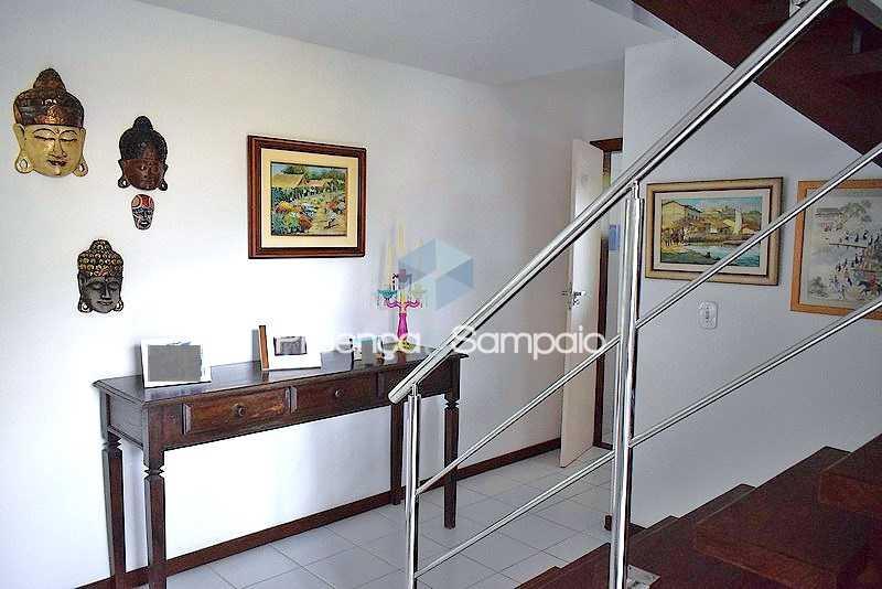 Image0018 - Casa em Condomínio 4 quartos para alugar Lauro de Freitas,BA - R$ 4.500 - PSCN40154 - 21