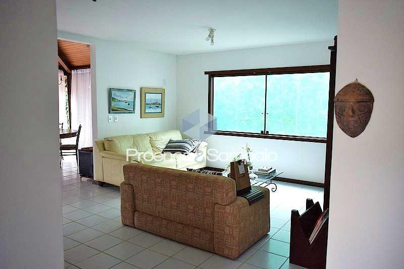 Image0021 - Casa em Condomínio 4 quartos para alugar Lauro de Freitas,BA - R$ 4.500 - PSCN40154 - 17