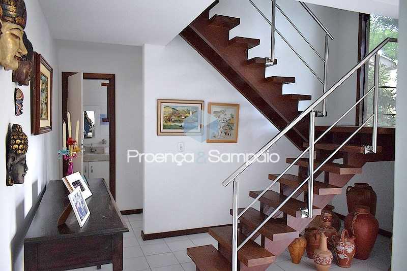 Image0026 - Casa em Condomínio 4 quartos para alugar Lauro de Freitas,BA - R$ 4.500 - PSCN40154 - 22