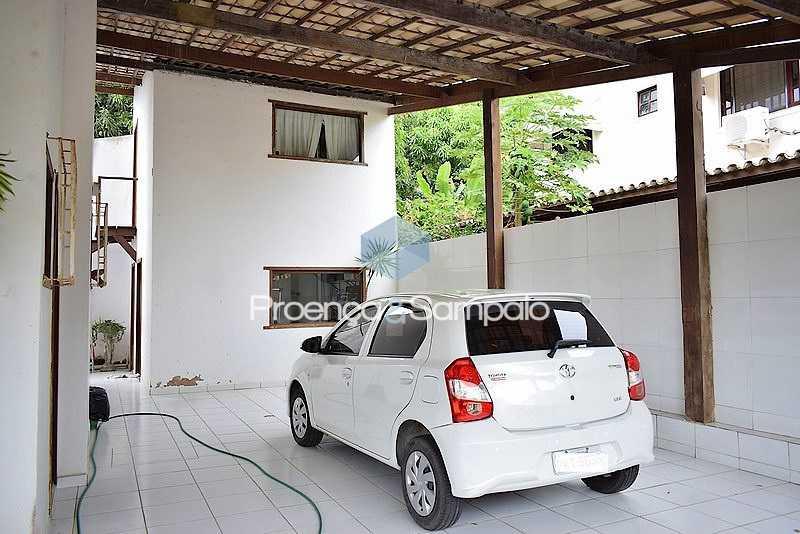 Image0027 - Casa em Condomínio 4 quartos para alugar Lauro de Freitas,BA - R$ 4.500 - PSCN40154 - 31