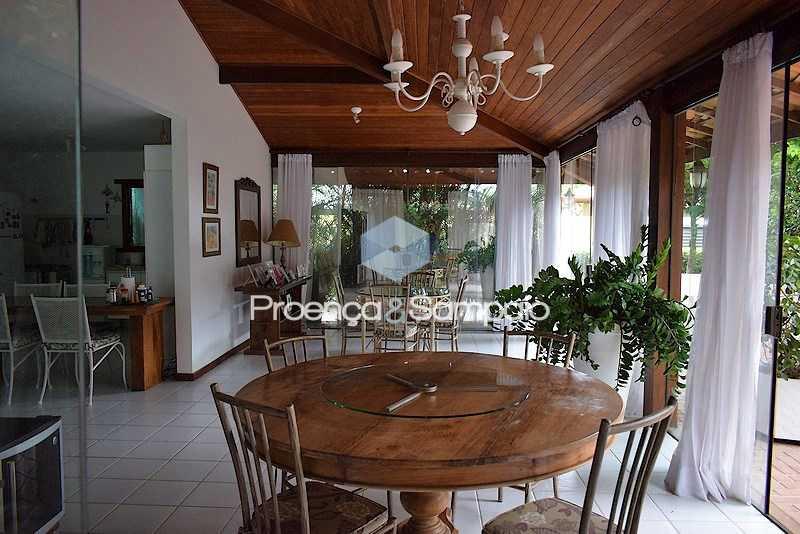 Image0061 - Casa em Condomínio 4 quartos para alugar Lauro de Freitas,BA - R$ 4.500 - PSCN40154 - 14
