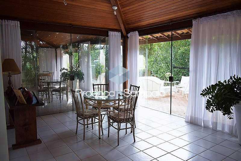 Image0066 - Casa em Condomínio 4 quartos para alugar Lauro de Freitas,BA - R$ 4.500 - PSCN40154 - 13