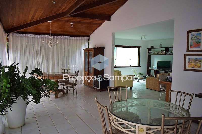 Image0075 - Casa em Condomínio 4 quartos para alugar Lauro de Freitas,BA - R$ 4.500 - PSCN40154 - 15