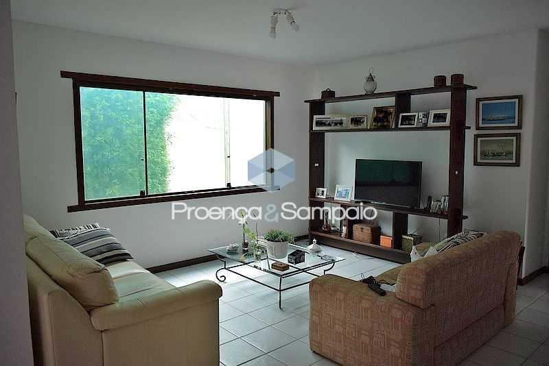 Image0077 - Casa em Condomínio 4 quartos para alugar Lauro de Freitas,BA - R$ 4.500 - PSCN40154 - 18