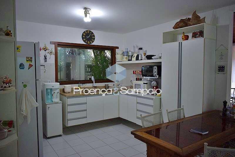 Image0083 - Casa em Condomínio 4 quartos para alugar Lauro de Freitas,BA - R$ 4.500 - PSCN40154 - 20