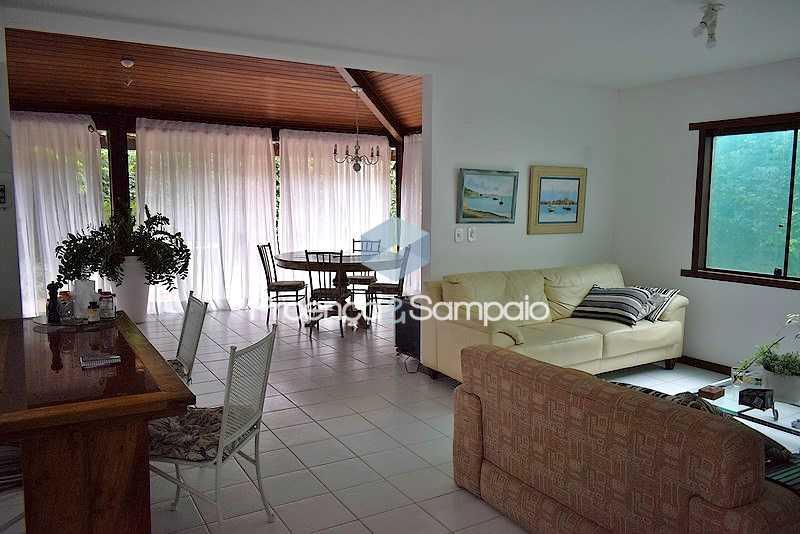 Image0086 - Casa em Condomínio 4 quartos para alugar Lauro de Freitas,BA - R$ 4.500 - PSCN40154 - 16