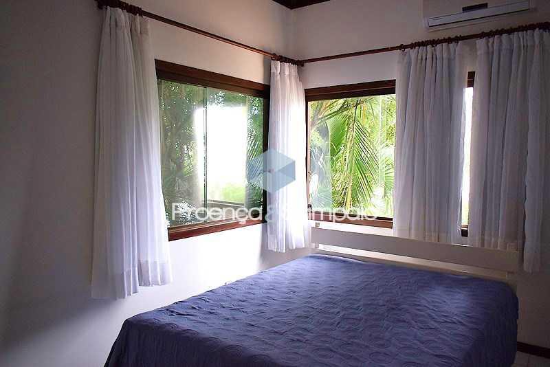 Image0003 - Casa em Condomínio 4 quartos para alugar Lauro de Freitas,BA - R$ 4.500 - PSCN40154 - 23