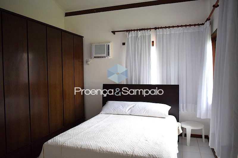 Image0006 - Casa em Condomínio 4 quartos para alugar Lauro de Freitas,BA - R$ 4.500 - PSCN40154 - 25