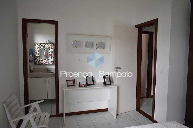 Image0007 - Casa em Condomínio 4 quartos para alugar Lauro de Freitas,BA - R$ 4.500 - PSCN40154 - 26