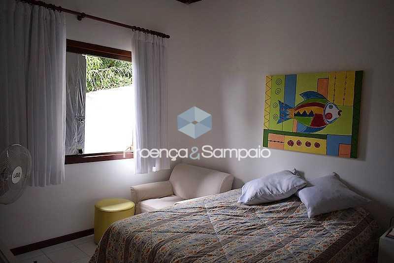 Image0009 - Casa em Condomínio 4 quartos para alugar Lauro de Freitas,BA - R$ 4.500 - PSCN40154 - 29