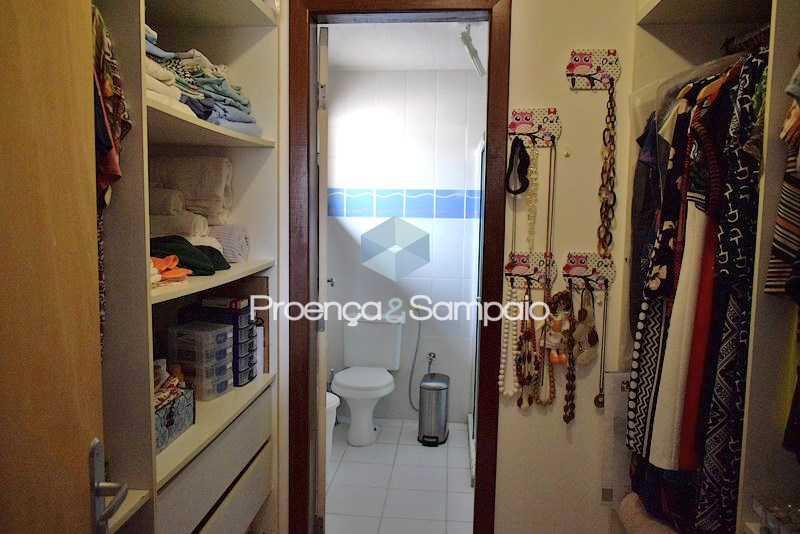 Image0010 - Casa em Condomínio 4 quartos para alugar Lauro de Freitas,BA - R$ 4.500 - PSCN40154 - 27