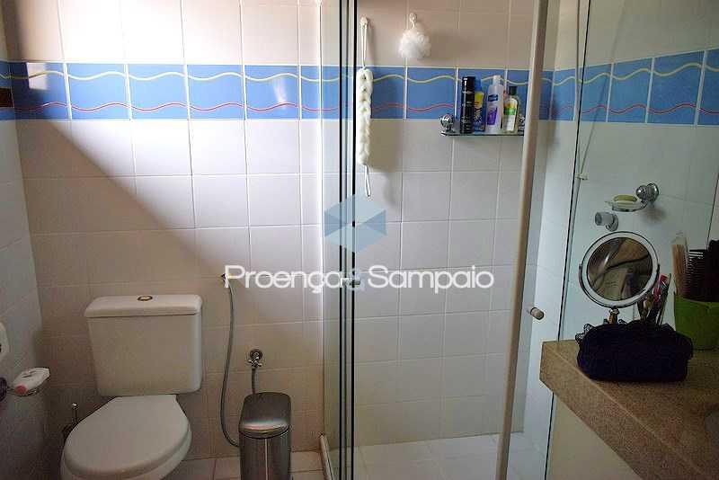 Image0011 - Casa em Condomínio 4 quartos para alugar Lauro de Freitas,BA - R$ 4.500 - PSCN40154 - 28