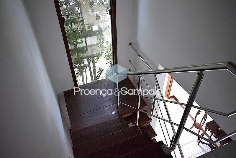 Image0015 - Casa em Condomínio 4 quartos para alugar Lauro de Freitas,BA - R$ 4.500 - PSCN40154 - 30