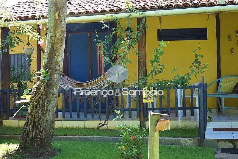 Image0008 - Chácara 2100m² à venda Rua Jardim Açucena,Camaçari,BA - R$ 590.000 - PSCH40001 - 4