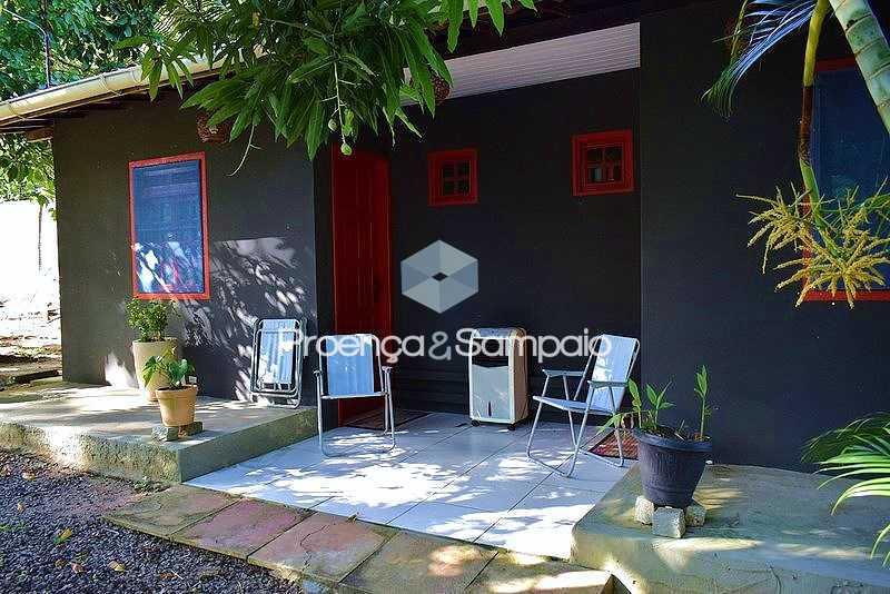 Image0023 - Chácara 2100m² à venda Rua Jardim Açucena,Camaçari,BA - R$ 590.000 - PSCH40001 - 6