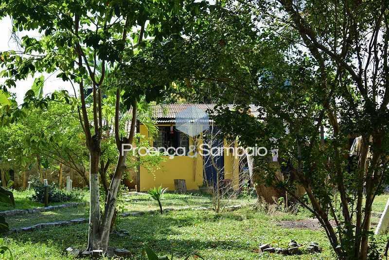 Image0029 - Chácara 2100m² à venda Rua Jardim Açucena,Camaçari,BA - R$ 590.000 - PSCH40001 - 7