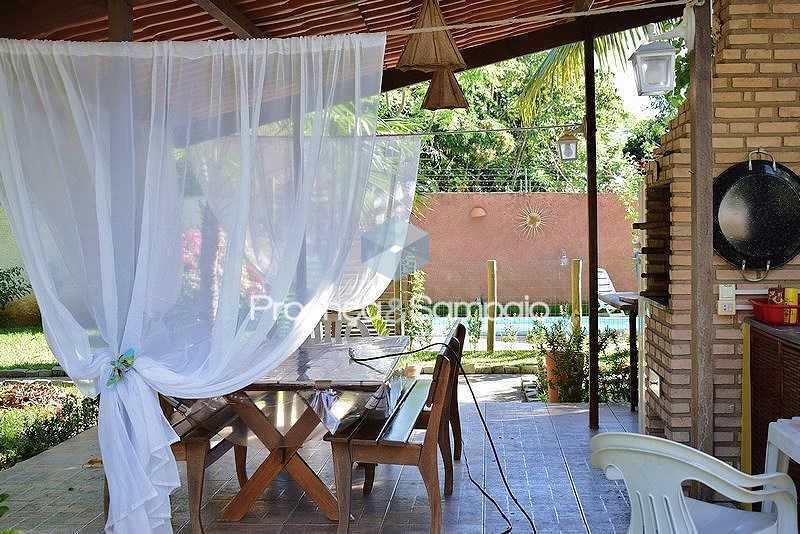 Image0048 - Chácara 2100m² à venda Rua Jardim Açucena,Camaçari,BA - R$ 590.000 - PSCH40001 - 12