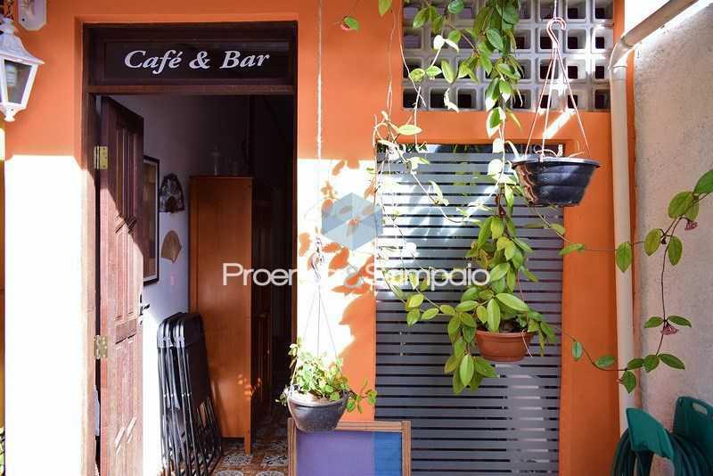 Image0113 - Chácara 2100m² à venda Rua Jardim Açucena,Camaçari,BA - R$ 590.000 - PSCH40001 - 21