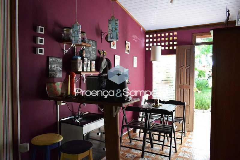 Image0120 - Chácara 2100m² à venda Rua Jardim Açucena,Camaçari,BA - R$ 590.000 - PSCH40001 - 22