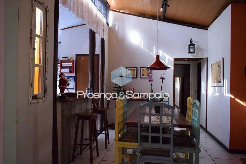 Image0125 - Chácara 2100m² à venda Rua Jardim Açucena,Camaçari,BA - R$ 590.000 - PSCH40001 - 23