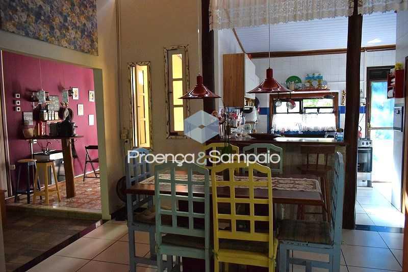 Image0134 - Chácara 2100m² à venda Rua Jardim Açucena,Camaçari,BA - R$ 590.000 - PSCH40001 - 25